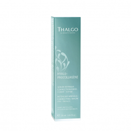 Sérum Intensif Correction Rides 30ml Hyalu-Procollagène Thalgo