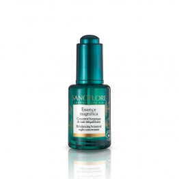 SANOFLORE ESSENCE MAGNIFICA BIO 30ML
