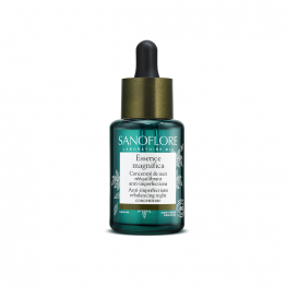 ESSENCE MAGNIFICA 30ML BIO SANOFLORE