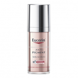 Serum Duo 30ml Anti-Pigment Eucerin
