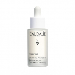 Serum Eclat Anti-taches 30ml Vinoperfect Caudalie
