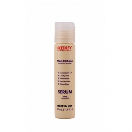 SERUM VOLUMISANT 50ML MACADAMIA REEDLEY PROFESSIONAL