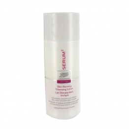 SERUM 7 LAIT DEMAQUILLANT VIVIFIANT 150ML