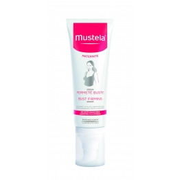 MUSTELA MATERNITE SERUM FERMETE BUSTE 75ML
