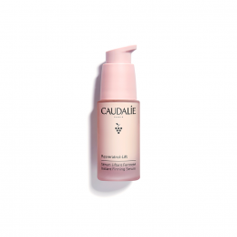 Serum Liftant Fermete 30ml Resveratrol Lift Caudalie