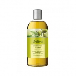 DOLIVA SHAMPOOING RECONSTRUCTION 500ML