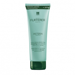 SHAMPOOING DERMO-PROTECTEUR 250ML ASTERA SENSITIVE RENE FURTERER