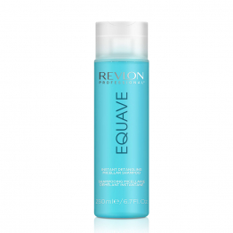 Shampooing Micellaire 250ml Equave Revlon Professionnel