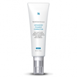 SKINCEUTICALS ADVANCED PIGMENT CORRECTEUR 30ML