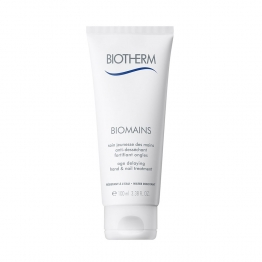 SOIN JEUNESSE DES MAINS 50ML BIOMAINS BIOTHERM