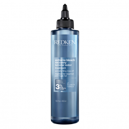 Soin lissant instantané post-décoloration 200ml Extreme Bleach Recovery Redken