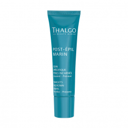 Soin Specifique Poils Incarnes Post-epil 30ml Thalgo