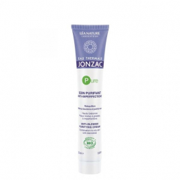 Soin anti imperfections 50ml Pure Jonzac