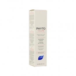 SPRAY BRUSHING VOLUMATEUR 150ML PHYTOVOLUME PHYTO