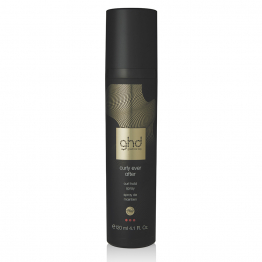 Spray de maintien - curly ever after 120ml Ghd