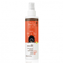 SPRAY DEMELANT MAGIC 200ML MISS PHYTOSPECIFIC PHYTO