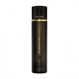 SPRAY FRGRANT MIST 200ML DARK OIL SEBASTIAN