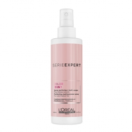 SPRAY PERFECTEUR MULTI-USAGE 190ML COLOR 10 IN 1 L'OREAL PROFESSIONNEL