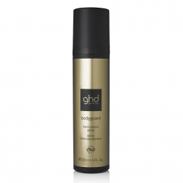 Spray thermoprotecteur - Bodyguard 120ml Ghd