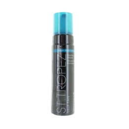 ST TROPEZ SELF TAN DARK MOUSSE DE BRONZAGE 200ML