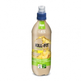 STC VEGAN KILL FIT ANANAS 500ML