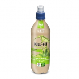 STC VEGAN KILL FIT THE VERT 500ML
