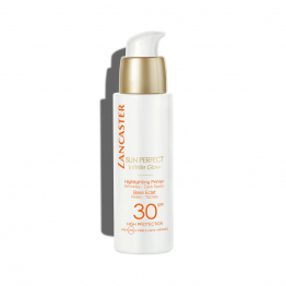 Sun Perfect Base Eclat Rides Taches SPF30 30ml Lancaster