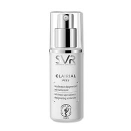SVR CLAIRIAL PEEL TACHES BRUNES LOCALISEES ET ETENDUES 30ML