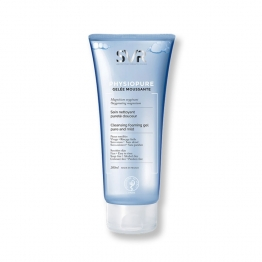 SVR PHYSIOPURE GELEE MOUSSANTE 200ML
