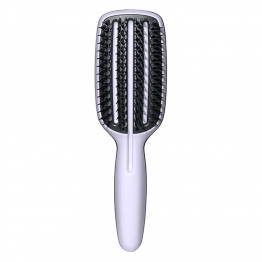 "TANGLE TEEZER ""BLOW-STYLING"" FULL PADDLE BROSSE PLATE SPECIALE BRUSHING"
