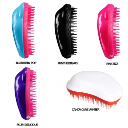TANGLE TEEZER THE ORIGINAL BROSSE A CHEVEUX DEMELANTE