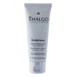 THALGO CREME RESURFACANTE 75ML