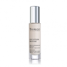 THALGO EXCEPTION MARINE SERUM REDENSIFIANT INTENSIF 30ML