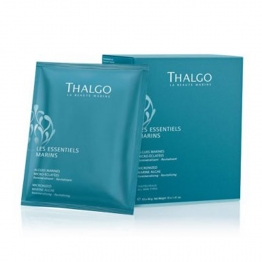 THALGO ALGUES MARINES MICRO-ECLATEES SACHETS 10X40G