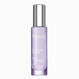THALGO SERUM LIFTANT RIDES 30ML