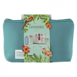 Trousse Experience KIT Martiderm