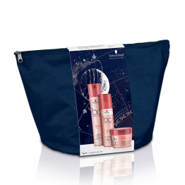 Trousse Xmas Bag Peptide Repair Rescue