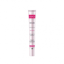 URIAGE ISOLISS CONTOUR YEUX 15ML