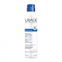 BRUME SOS ANTI GRATTAGE XEMOSE URIAGE 200ML