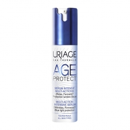 URIAGE AGE PROTECT SERUM INTENSIF MULTI-ACTIONS 30ML
