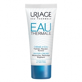 URIAGE CREME D'EAU 40ML