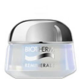 BIOTHERM REMINERAL PEAUX TRES SECHES 50 ML