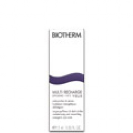 BIOTHERM MULTI RECHARGE YEUX 15ML