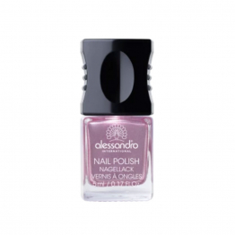 Vernis a ongles 5ml Alessandro