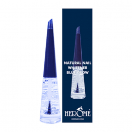 Vernis blanchisseur pour ongles 10ml Herome