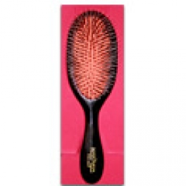 MASON PEARSON HAIR BRUSH HANDY BRISTLE/NYLON BN3