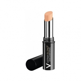 VICHY DERMABLEND STICK SOS COVER 4.5G