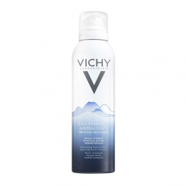VICHY EAU THERMALE MINERALISANTE 300ML