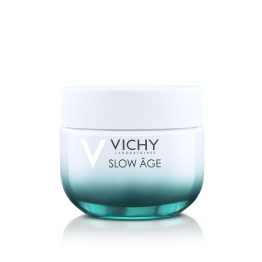 VICHY SLOW AGE CREME 50ML