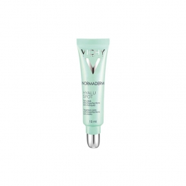 VICHY NORMADERM HYALUSPOT SOIN ANTI-IMPERFECTIONS 15 ML